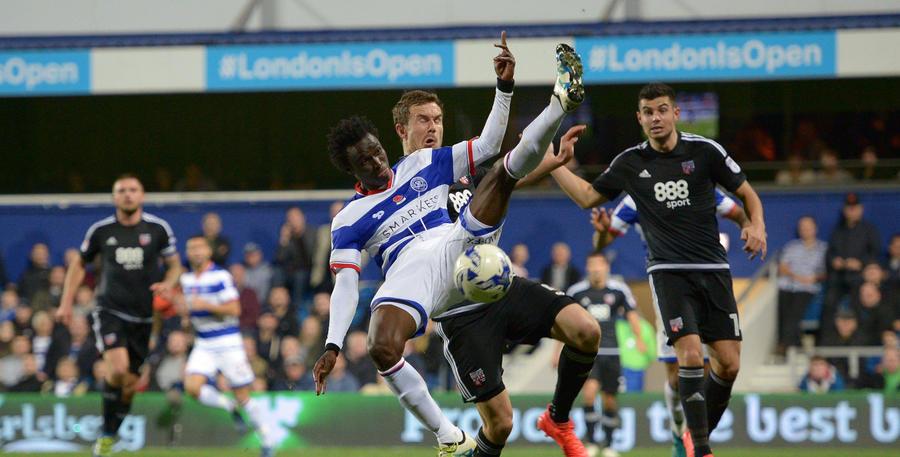 QPR_Brentford_Report.jpg