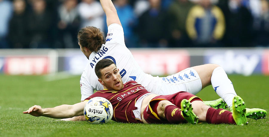 Leeds_QPR_Report.jpg