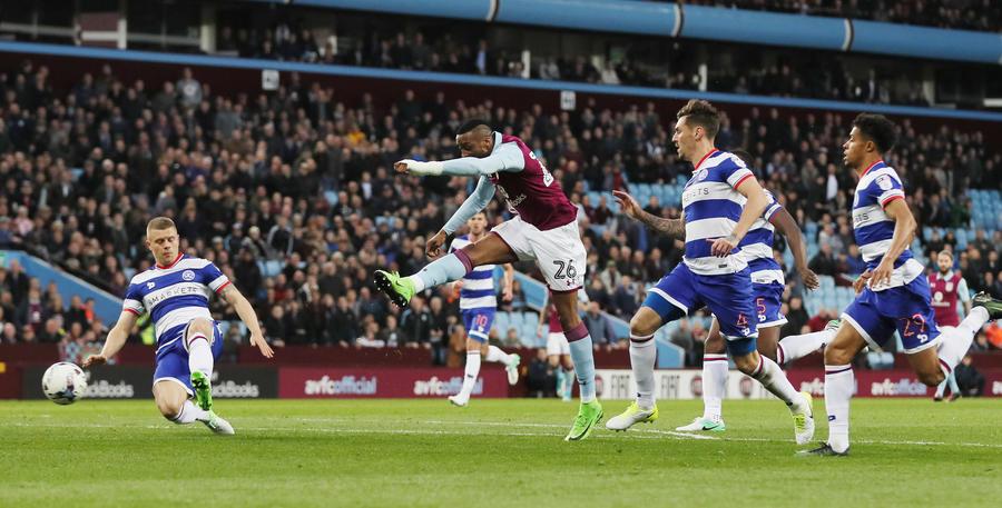 Villa_QPR_Highlights.jpg