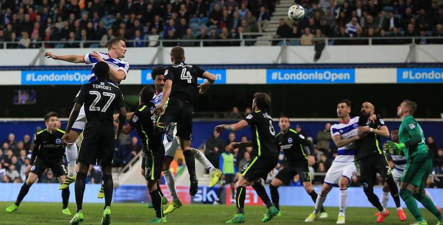 QPR_Brighton_Report.jpg