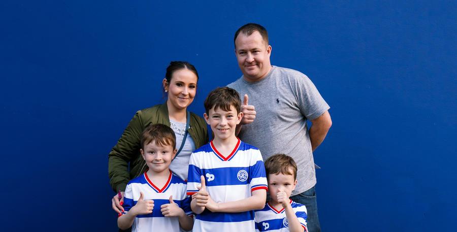 QPR_Family_Fans.jpg