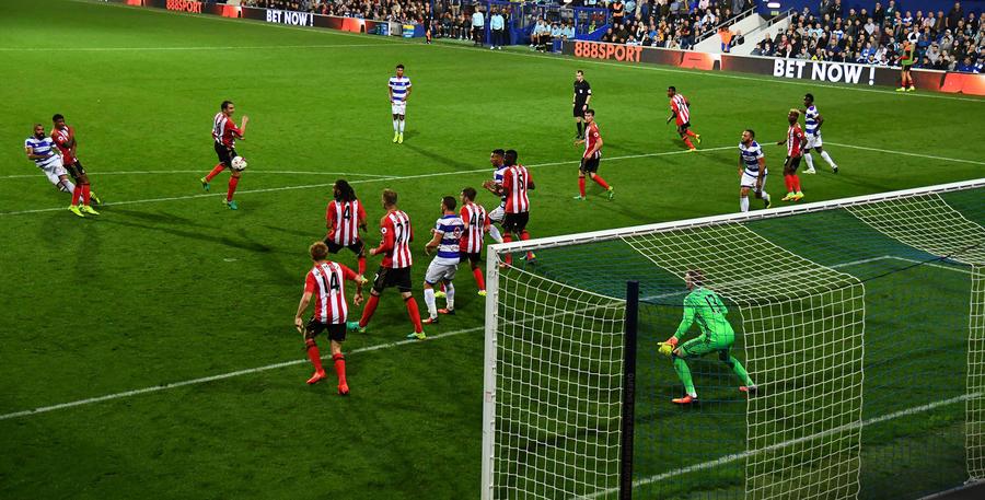 QPR_Sunderland_Report.jpg