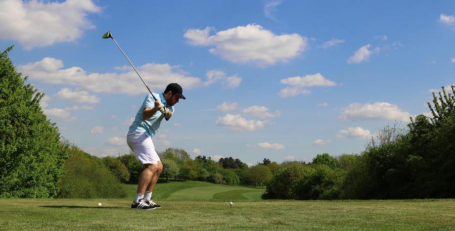 Lee_Cook_GolfDay_01.jpg