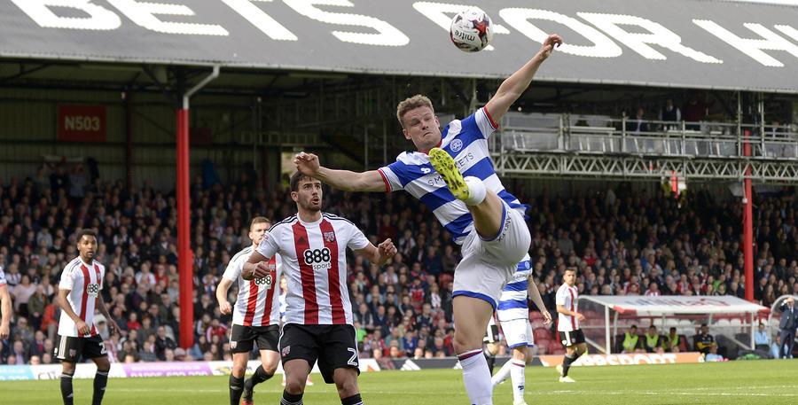 Brentford_QPR_Highlights.jpg