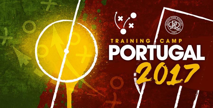 Portugal_PreSeason_QPR_01.jpg