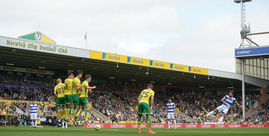Norwich_QPR_Highlights.jpg