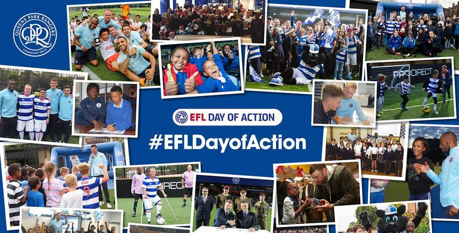 Community_Day_Action_01.jpg