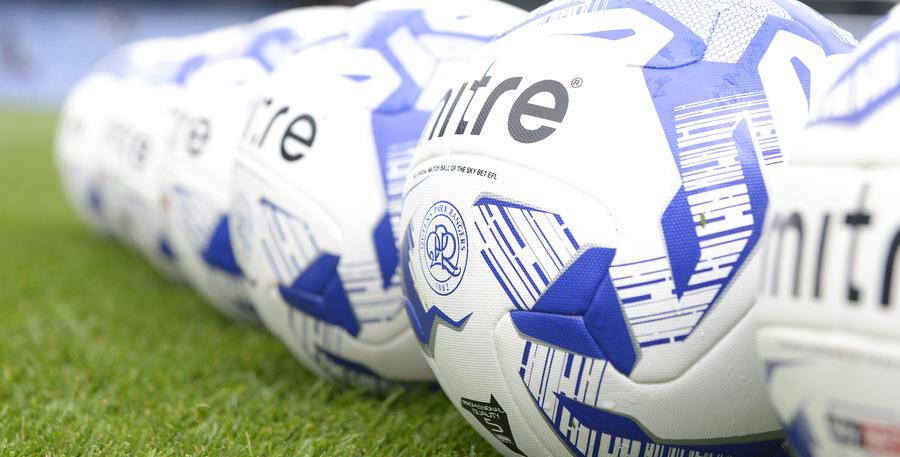QPR_Balls_Coaching_01.jpg